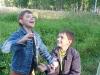 Анатолий и Арсенй