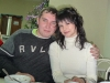 Андрей и Настя