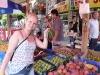 и опять турецкие базары